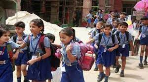Delhi Nursery School Admission 2021-22: First merit list to be released on March 20 | All you need to know
