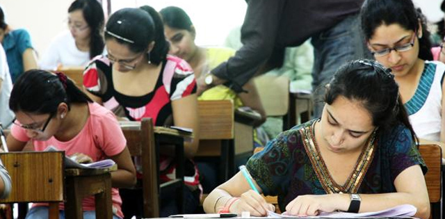 Gujarat GSEB Board Exams 2021: Class 12 practical exams admit card out, check step-wise guide to download it
