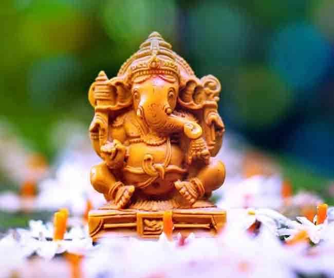 Vinayaka Chaturthi 2021: Check date, time, puja vidhi and significance of  Ganesh Chaturthi