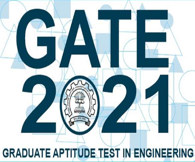 GATE 2021 Result Declared: IIT Bombay releases scorecard; 17.82 per cent students qualify | here's how to check