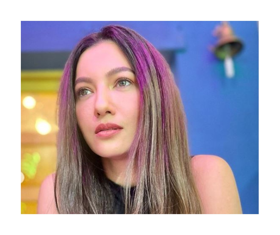 Notice issued against Gauahar Khan by FWICE for allegedly not following COVID safety guidelines; banned from working for 2 months