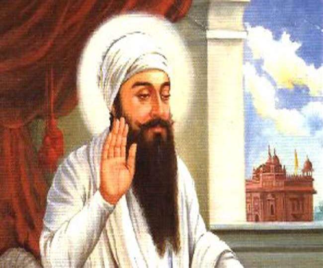 Sri Guru Angad Dev Ji 517th birth anniversary: Know 5 lesser-known facts about second guru of Sikhs