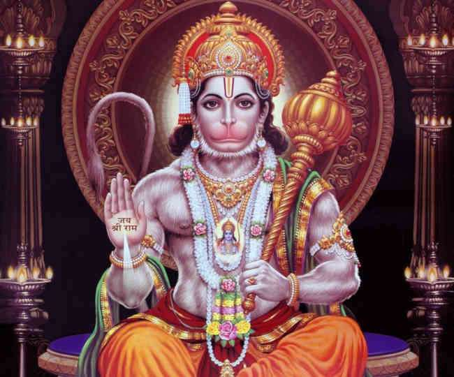 Holi 2021: Know puja vidhi, shubh muhurat and significance to worship Lord Hanuman on Holi