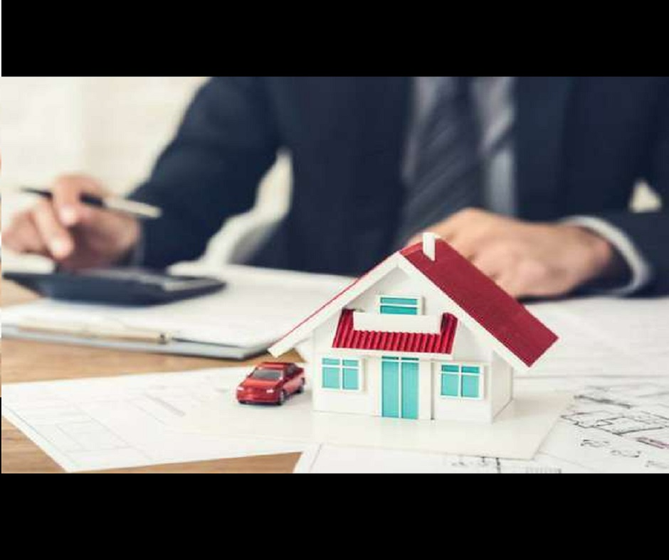 SBI vs HDFC vs ICICI vs Kotak Mahindra: Which bank is offering the best home loan rates
