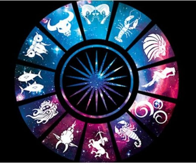 Weekly Horoscope March 28 to April 3, 2021: Geminis likely to start week on a positive note; know what's in store for your sign