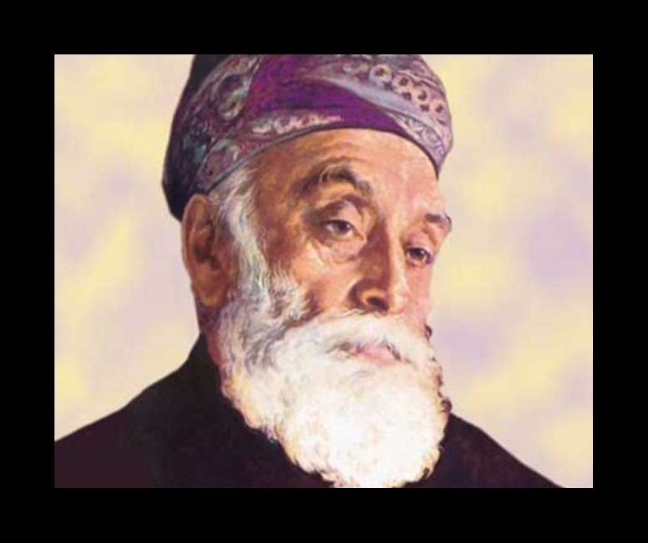 Jamsetji Tata Birthday Special: 5 brands you didn't know are also owned by Tata Group; 3rd one will surprise you