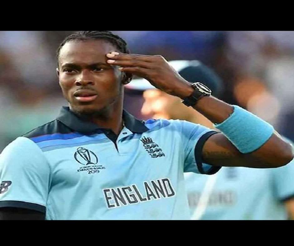 India vs England 2021 | Jofra Archer likely to be rested for ODI series against India: Report