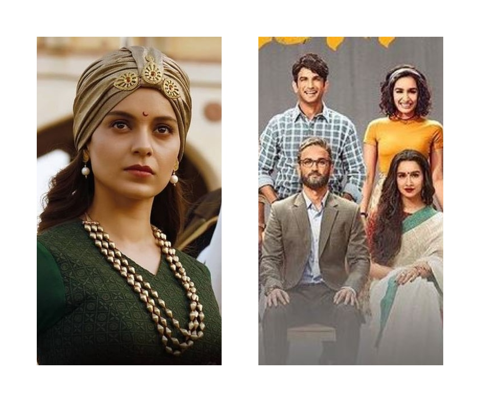 67th National Film Awards: Kangana Ranaut to Sushant Singh Rajput's Chhichhore, check complete list of winners