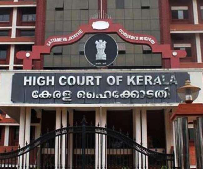 Kerala HC junks pleas of three BJP-NDA candidates challenging rejection of their nominations
