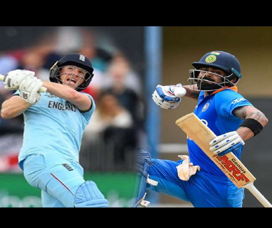 India vs England, 2nd T20I: Pitch report, weather forecast and probable playing XI of both sides