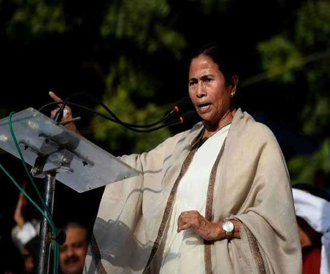 'Time has come to unite against BJP': Mamata Banerjee writes to Sonia Gandhi, Sharad Pawar, others