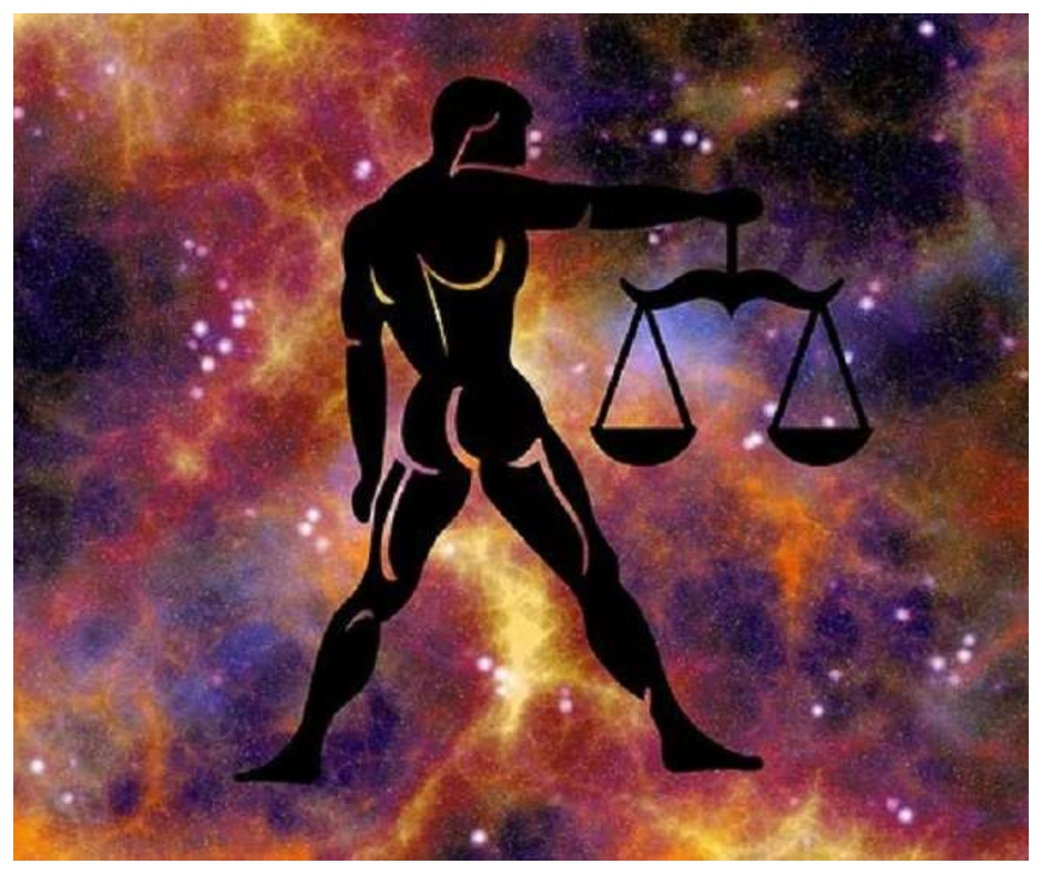 Horoscope Today, March 15, 2021: Libra will gain fame and wealth; know about your zodiac sign