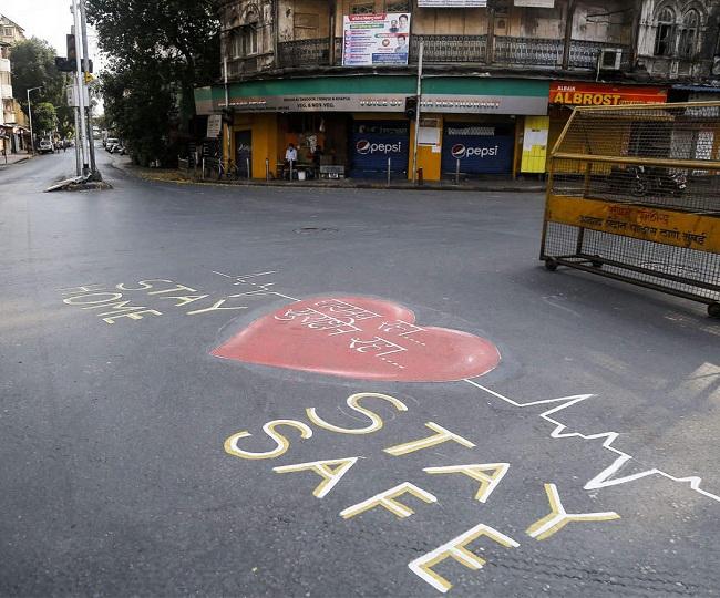 'Want a lockdown? Don't force us': Uddhav Thackeray warns Mumbaikars as city sees highest single-day spike