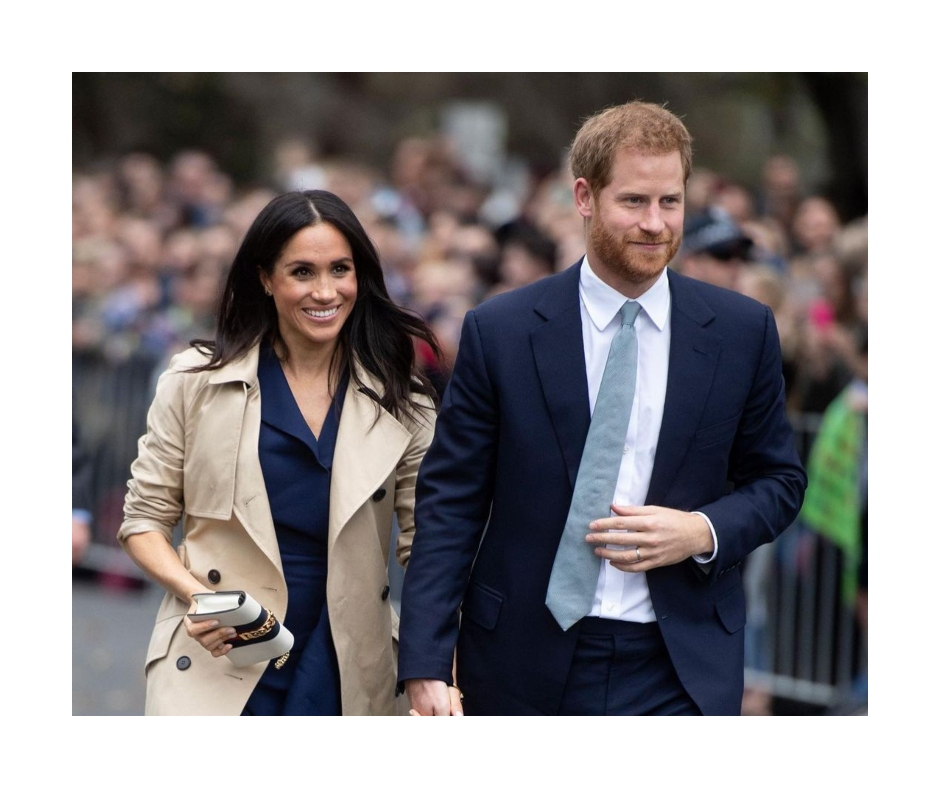 Meghan Markle legally demands evidence on being called a bully