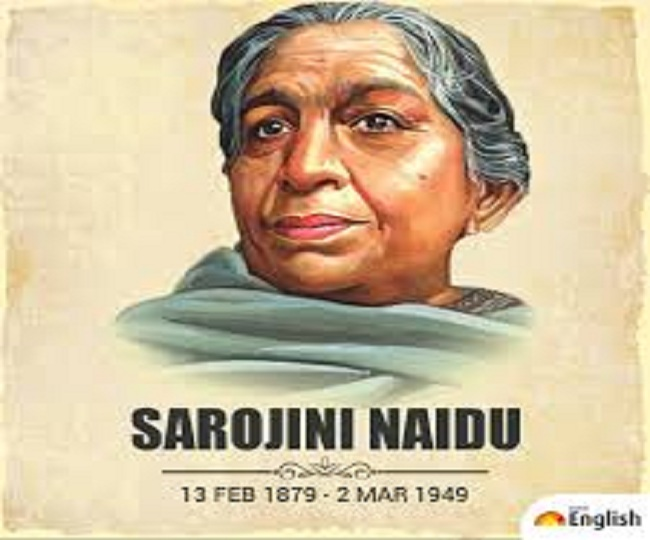 Sarojini Naidu's 72nd Death Anniversary: 15 most popular quotes by Nightingale of India