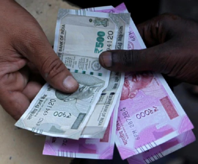 7th Pay Commission Latest News: NCDC announces vacancies for Director, Asst Director and other posts, graduates can apply