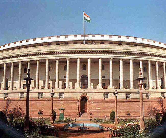 Parliament Highlights | No decision to prepare the National Register of Indian Citizens at National level till now: MHA in RS