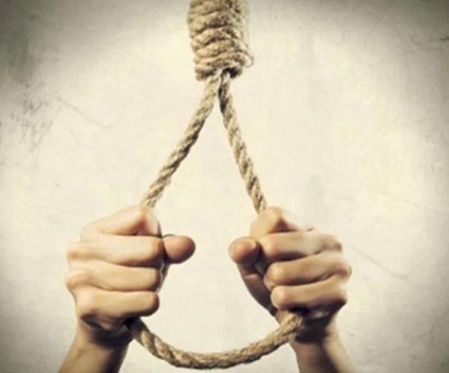 Babita Phogat's cousin Ritika Phogat commits suicide after losing wrestling tournament final
