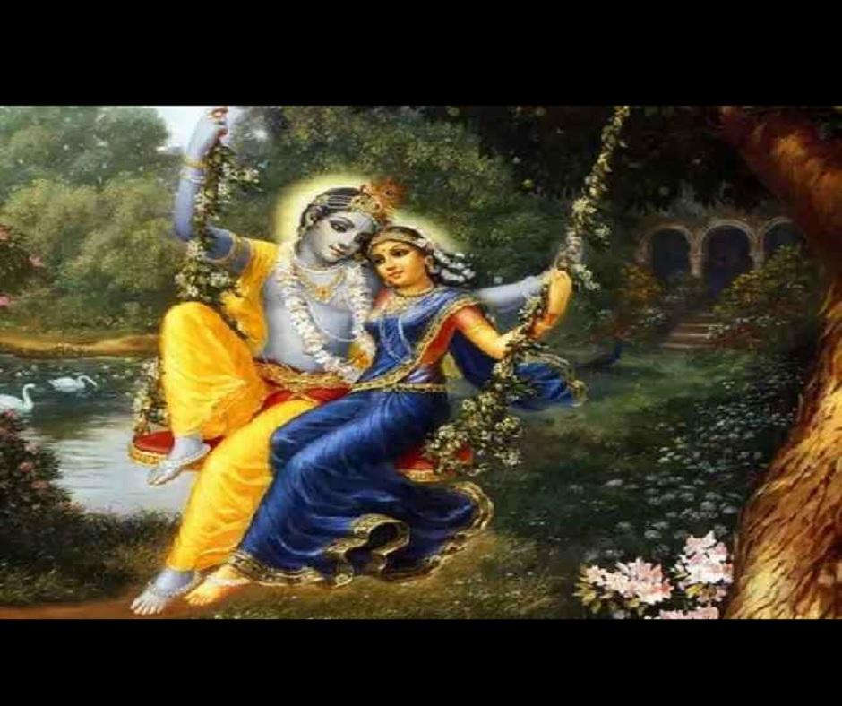 Phulera Dooj 2021: Check date, time, shubh muhurat and significance of 'Phoolera Dooj'