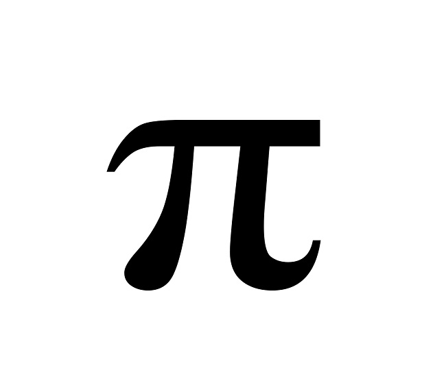 Pi Day 2021: Here's why we celebrate celebrate Pi Day? Know about its history and significance