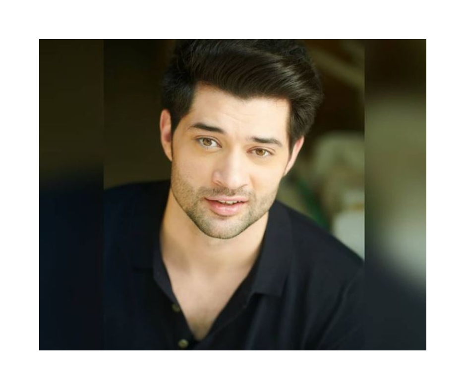 After Karan Deol, Sunny Deol's second son Rajveer Deol set to make his Bollywood debut