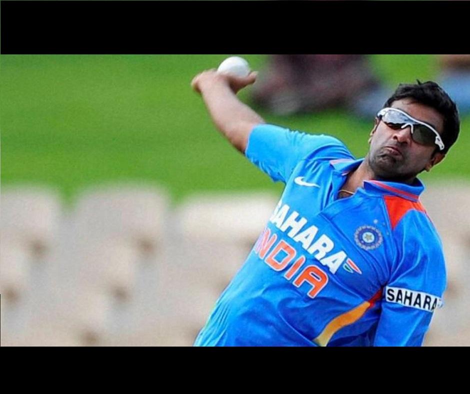 Can Ravichandran Ashwin make a comeback in India's ODI and T20I squads?