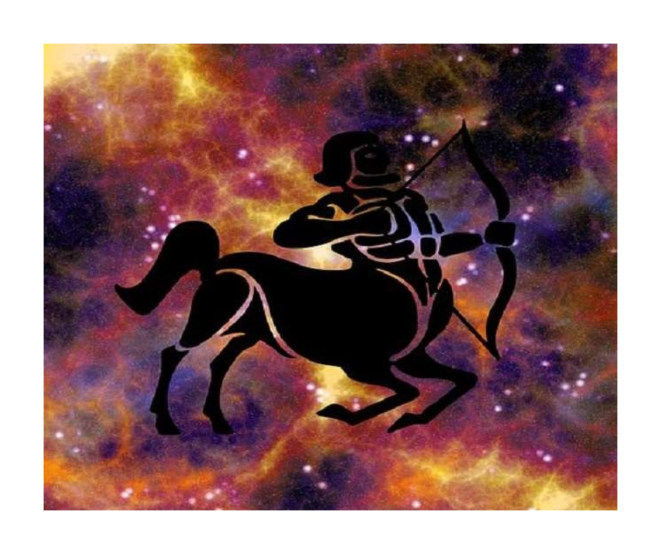 Horoscope Today, March 16, 2021: Sagittarius' financial condition will be stronger; know about your zodiac sign