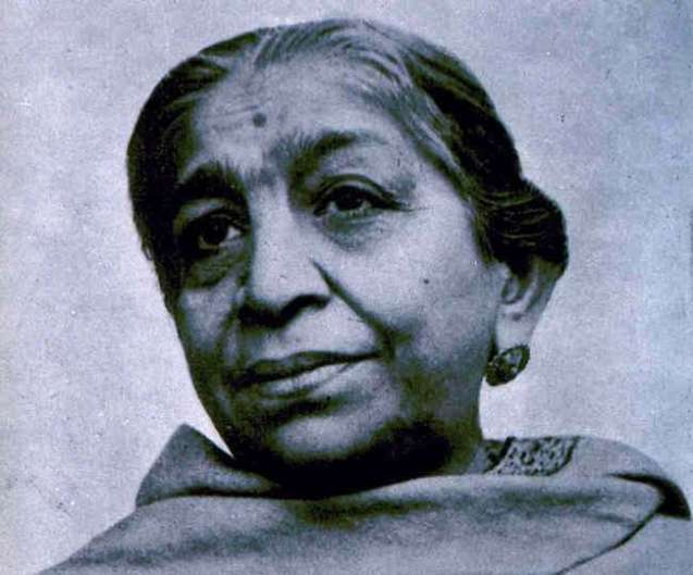 Sarojini Naidu Death Anniversary: Check out these 7 interesting facts about 'Bharat Kokila'