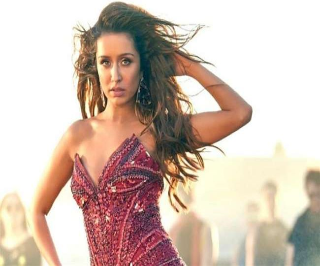 Happy Birthday Shraddha Kapoor | From her belief on THIS superstition to acing several accents; rare facts about the actress
