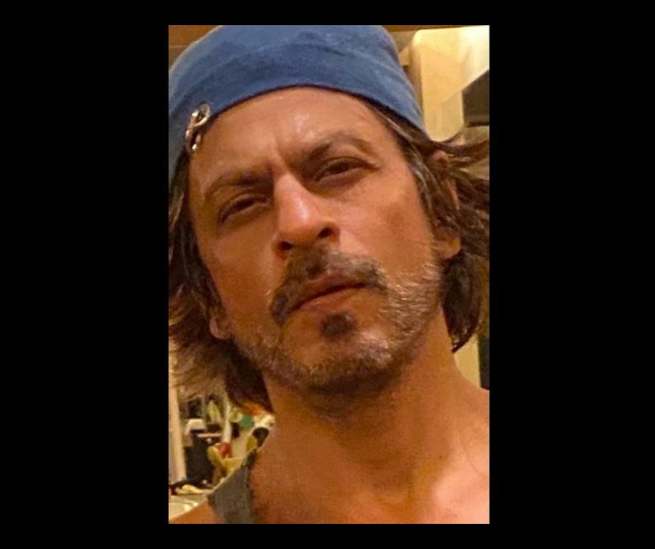 Whoa! Shah Rukh Khan charges Rs 100 crore for Pathan; becomes India's highest paid actor