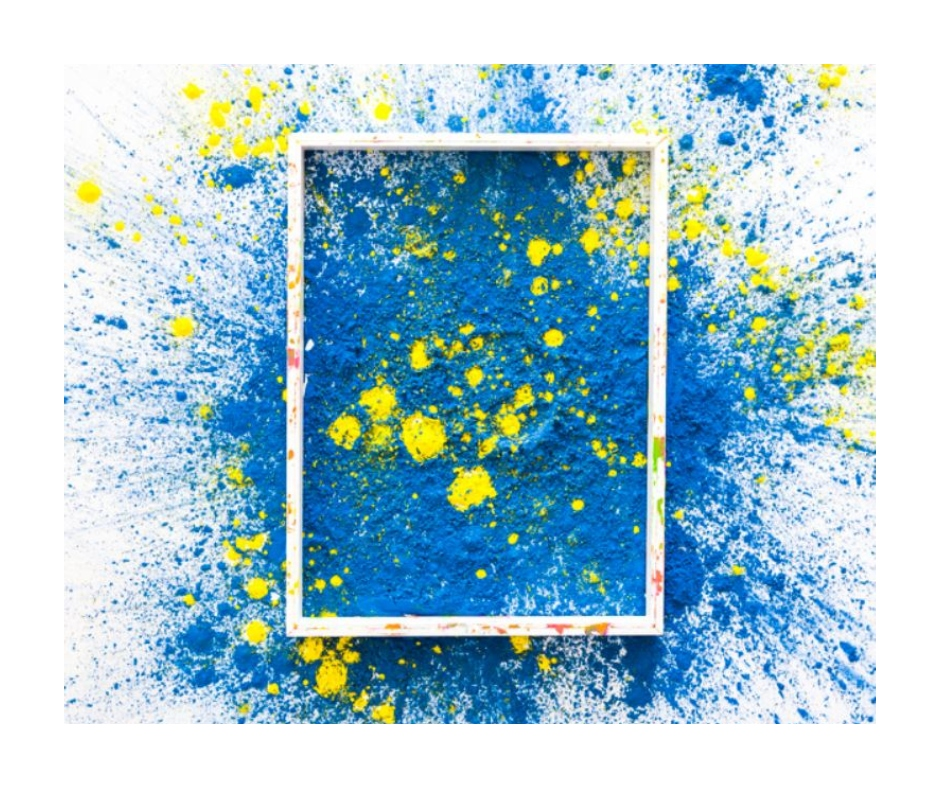 4 Tips and tricks to remove Holi colour stains from your smartphone