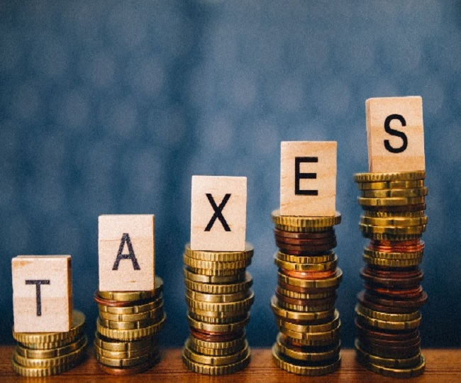 From mandatory e-invoice to change in TDS, PF norms, list of 10 tax-related rules to change from April 1