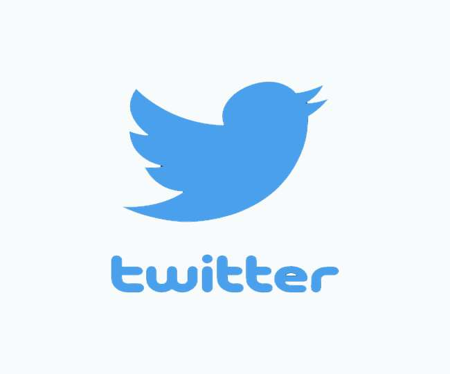 Twitter Founding Day: How Jack Dorsey founded the world's most popular microblogging website