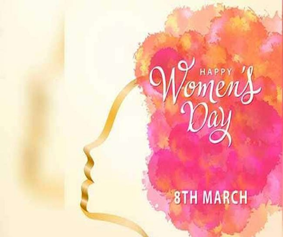 Happy International Women's Day 2021: Wishes, messages, quotes, SMS, WhatsApp and Facebook status to share on this day