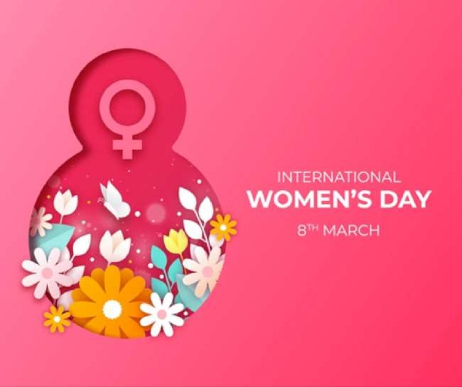 International Women's Day 2021: 10 inspirational quotes to motivate you on  this Women's Day
