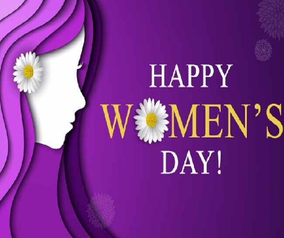 International Women's Day 2021: Celebrate Women's Day with these inspirational speech and essay ideas