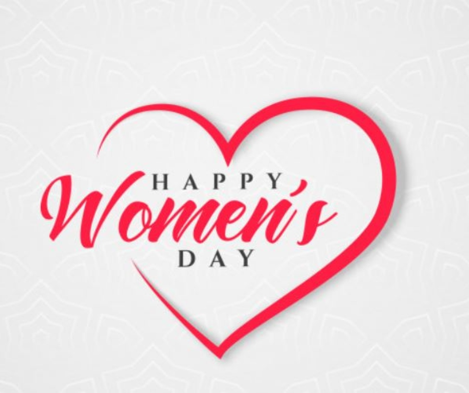 International Women's Day 2021: Here's why we celebrate Women's Day on March 8