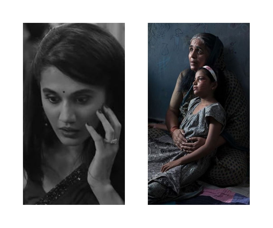International Women's Day 2021: 6 new-age female-centric Hindi films which broke new grounds in the country