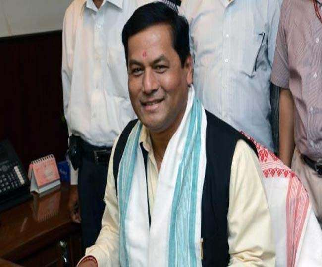 Assam Election Results 2021: Complete list of winning candidates as BJP retains power for 2nd term