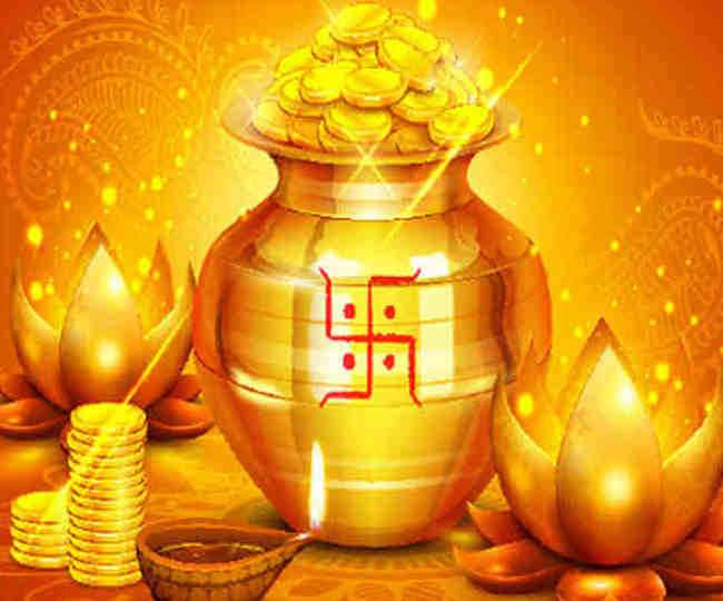 Happy Akshaya Tritiya 2021: Wishes, messages, quotes, SMS, Whatsapp and Facebook status to share on 'Akha Teej'
