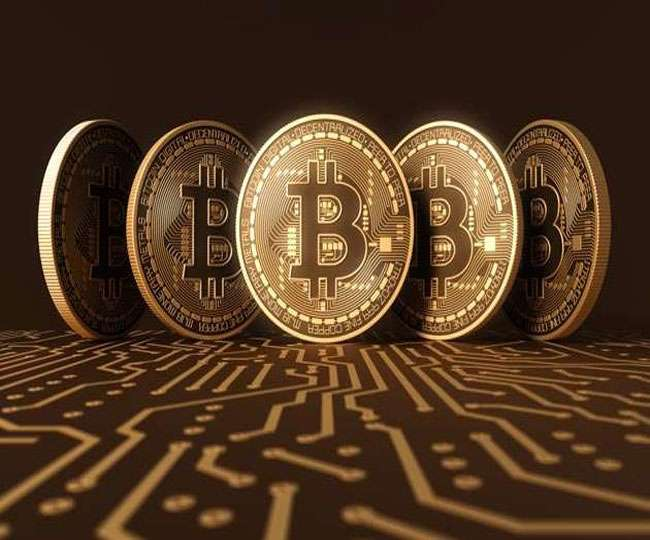 OPINION   Cryptocurrency: The future of philanthropy? - Jagran English
