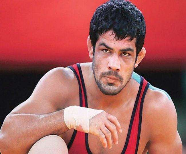 Chhatrasal Stadium Murder Case: Sushil Kumar's remand extended by 4 more days | All that has happened so far