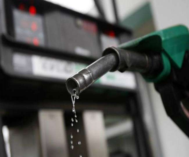 Fuel Price Hike: Petrol, diesel rates reach new highs | Check latest rates in your city here