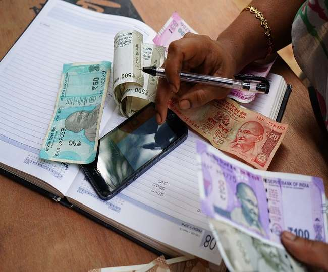 7th Pay Commission Latest News: Govt hikes variable DA for central employees; PF, Gratuity also set to increase