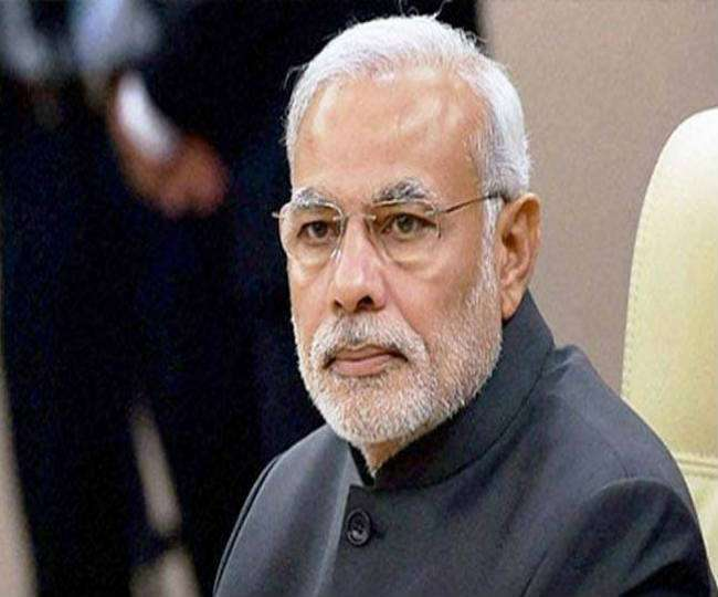 Cyclone Yaas: PM Modi to conduct aerial surveys of Odisha, Bengal today; to hold meet with Mamata   Updates
