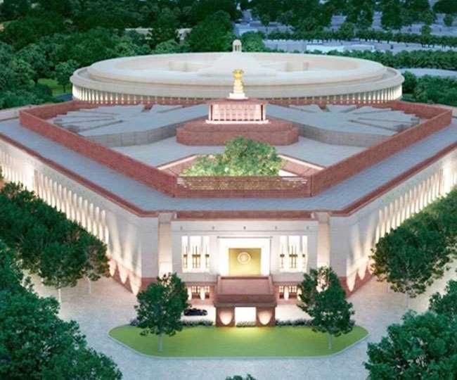 Central Vista project 'essential, vital': Delhi HC junks plea to halt constructions, imposes Rs 1 lakh fine