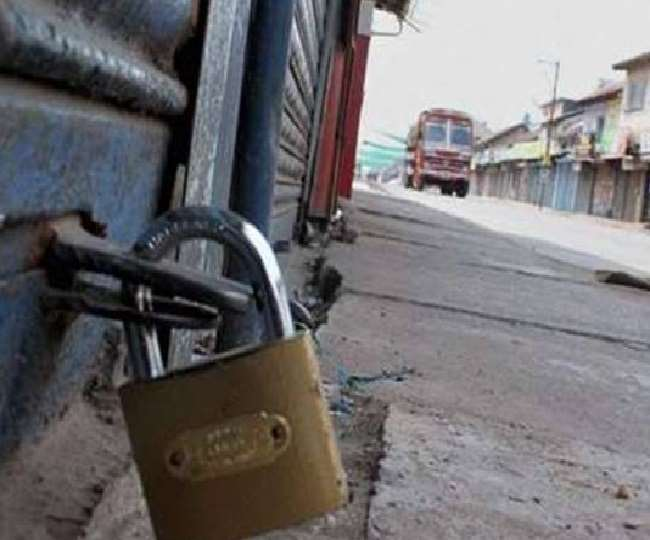 West Bengal COVID Restrictions: Lockdown-like curbs extended till June 15 | Latest Updates