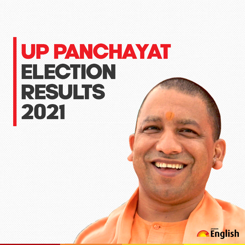 UP Panchayat Election 2021: Litmus test for Yogi Adityanath ahead of 2022 assembly polls, counting of votes on Sunday
