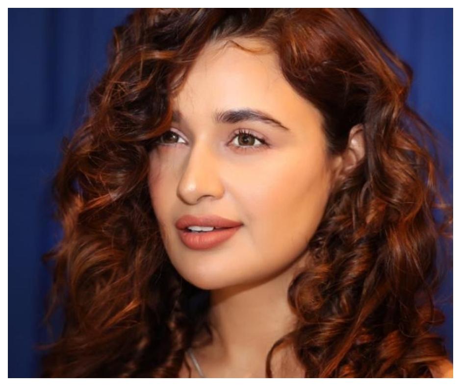 #ArrestYuvikaChoudhary: After Munmun Dutta, actress Yuvika Chaudhary called out for casteist slur