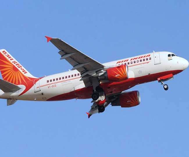 Massive data breach mars Air India; passport, credit card and other personal details of 45 lakh flyers leaked